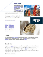 Composición+Nutricional+de+la+Quinua
