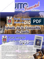 Quito Inmortal 05