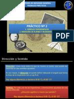 Práctico 2, Parte 2, Rumbo y Bz.pdf