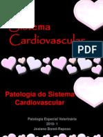 cardio-A (1)