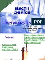 _reactiichimice