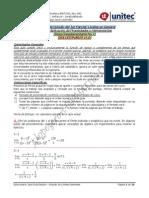 Solucionario1eraGuiaEstudio 1erParcial LimitesGenerales Diferencial690