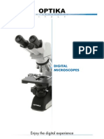 M-Depot Digital Microscope Na