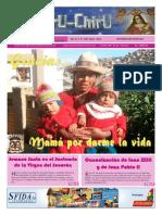 108 Chiruchiru Mayo 2014
