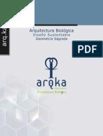 ARQKA Articulo Arquitectura Biologica-Laberintos Sagrados