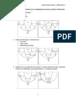 enseñar pasar y cortar.pdf