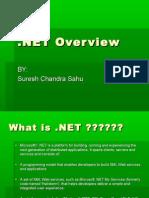 X11 Basic Manual | Compiler | Free Software