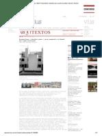 Jwhitaker_desafios Jovens Arquitetos