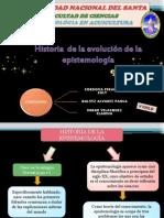 Presentaciónmatres epistemologia.pptx