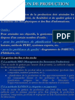 10- La gestion de production.ppt
