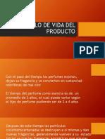 CICLO DE VIDA DEL PRODUCTO 1.pptx