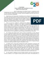 G-20 Meeting.pdf