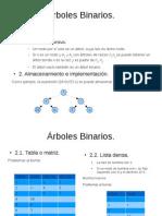 Arboles_Binarios.pdf