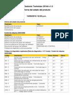 JLP00327_PSRPT_2014-05-14_12.35.15