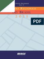 contas_regionais_2011