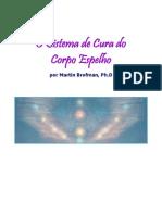O_Sistema_de_Cura_do_Corpo_Espelho.pdf