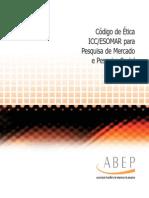 ABEP_codigo_etica.pdf