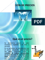 S8_fijacion_de_precios.ppt
