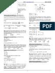 ElitePoa AMAN Matematica 2005-2006