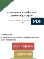 Aspectos emocionales en el paciente quirurgico.pptx