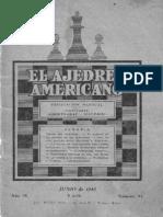 El Ajedrez Americano N_97.pdf