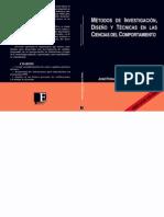 Metodos de investigacion jose fernando garcia perez.pdf