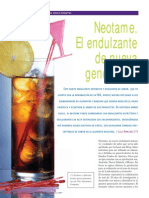 Neotame_Enfasis