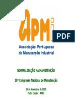 10 CNM TT 15 APMI CT94 Pedro Coelho (Final)