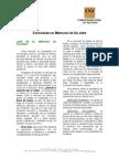 Conociendo El Mercado de Valores - Comisión Nacional de Valores - PY