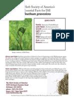 herbsoc.pdf