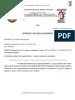 Informe Geotecnia i