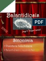 7_balantidiosis