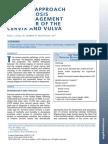 Surgical Pathology Clinics Sample Article