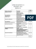 Manual Ecotec Español_Parte15