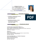 CV Adriana Cira _final