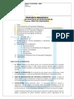 Formato._PLANEACION-PROPUESTA_PEDAGOGICA_1_ (4)