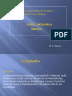 Clase1 Bioquimica Final