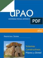 2014 I-03(b) - Arqyso - Sistemas Constructivos