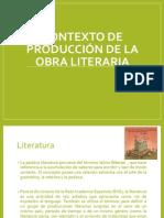 Clase Introduccion Literatura