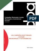 campaaselectoraeslocales-100607121649-phpapp01