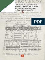 fiesta religiosa y vituosismo en Los sirgueros.pdf