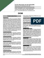 Arquivos Edicao 199 de 07 de Junho de 2013
