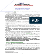 2013 Titlul Vii_accize
