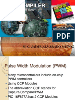 143108780-MIKROC-PWM