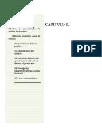 CAPITULO II. Definitivo