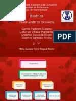genialtrasplante-121104220356-phpapp02