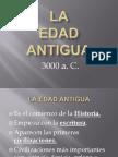 edadantigua-111214152812-phpapp01