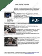 Aceite_caja.pdf