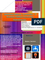 Laminas de La Exposicion Administrativo 2