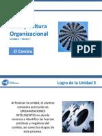 Unidad_3_Sesion_7